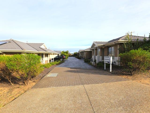 11/38 Wingara Drive, Capel Sound, Vic 3940