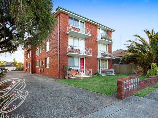 5/39 Clyde Street, Croydon Park, NSW 2133