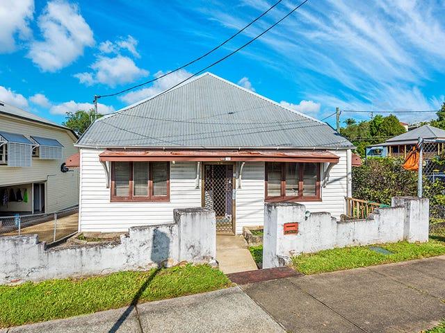 76 Arthur Terrace, Red Hill, Qld 4059
