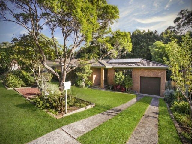 32 Greenwood  Avenue, Berkeley Vale, NSW 2261