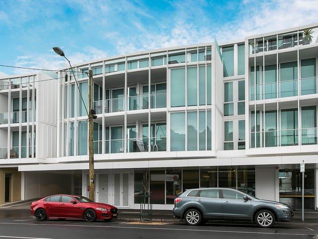 G02/209 Bay Street, Brighton, Vic 3186