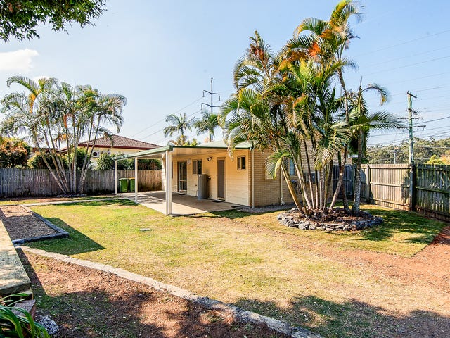 22 Deputor Street, Rochedale South, Qld 4123