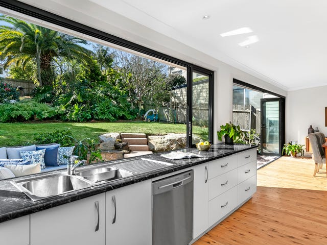 6 Worrobil Street, North Balgowlah, NSW 2093