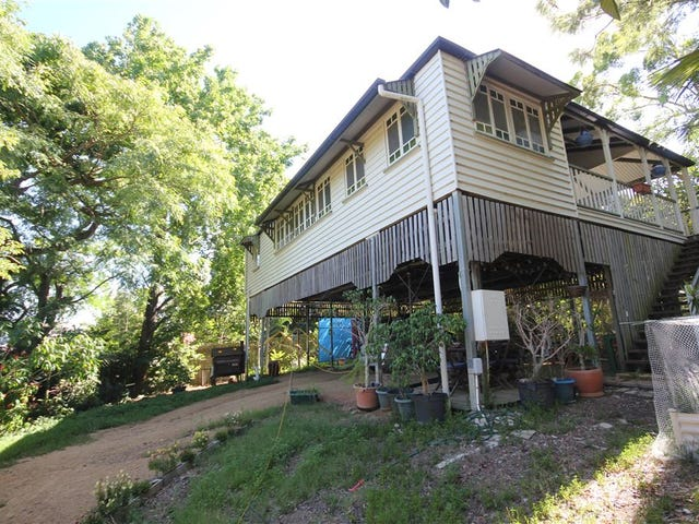 50 Turquoise, Holland Park, Qld 4121