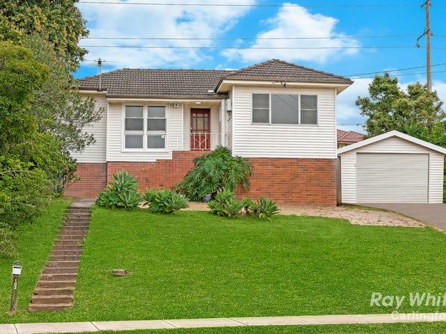103 Marshall Rd, Carlingford, NSW 2118