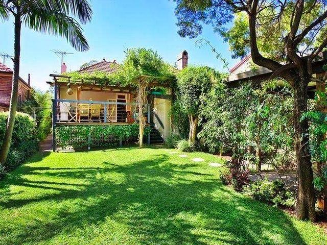 42 Robinson Street, Chatswood, NSW 2067