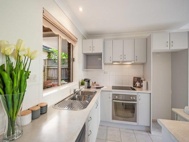 2/4-6 Webb Street, East Gosford, NSW 2250
