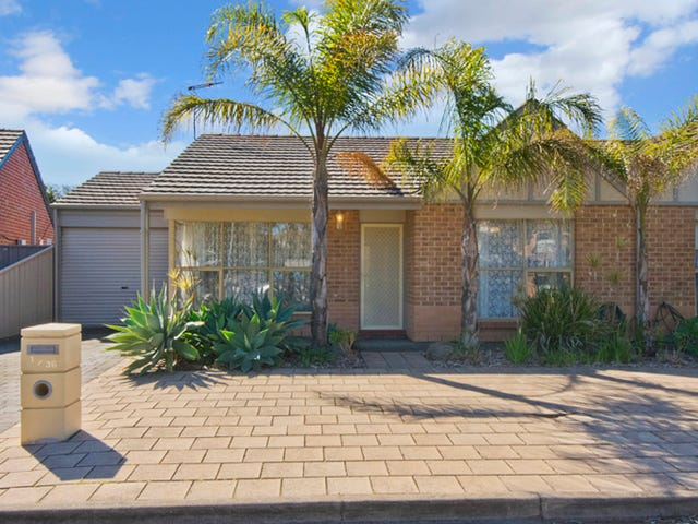 1/36 Tim Hunt Way, Peterhead, SA 5016