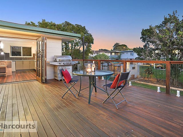 22 Casuarina Drive South, Bray Park, Qld 4500