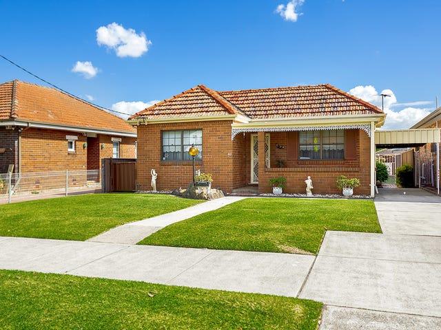40 David Street, Greenacre, NSW 2190