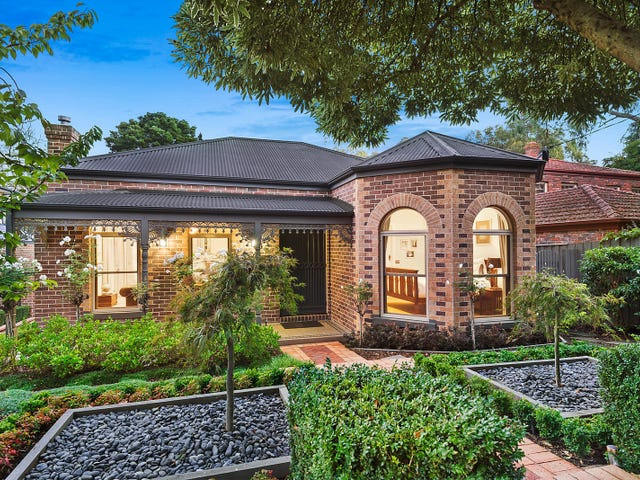 26 Wellington Avenue, Blackburn, Vic 3130