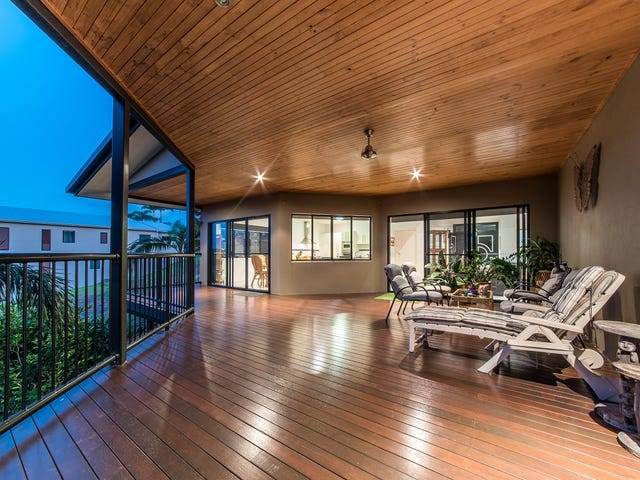 16 Whitehaven Crescent, Cannonvale, Qld 4802