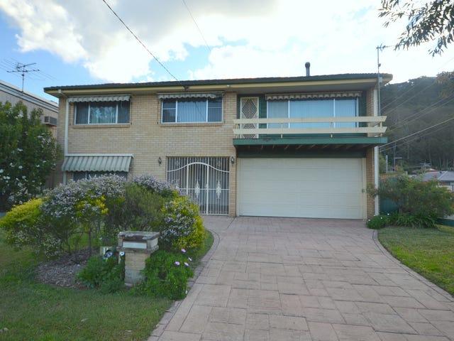 11 Carpenter Street, Umina Beach, NSW 2257