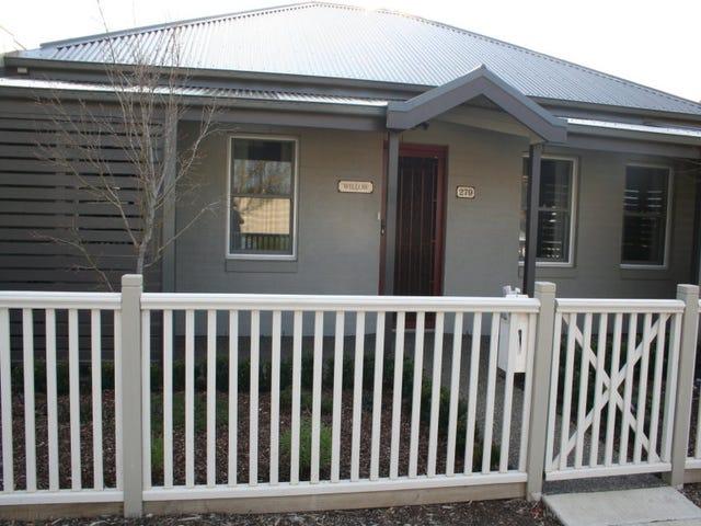 279 Station Road, New Gisborne, Vic 3438
