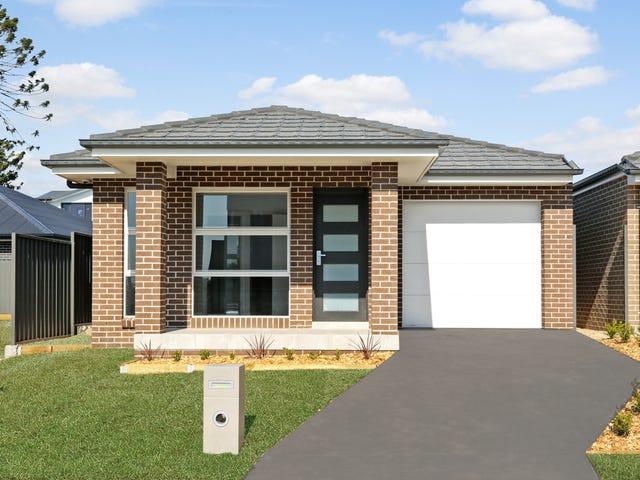 22 Cape York Street, Gregory Hills, NSW 2557
