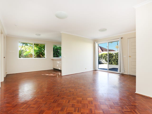 56B Harbord Road, Freshwater, NSW 2096