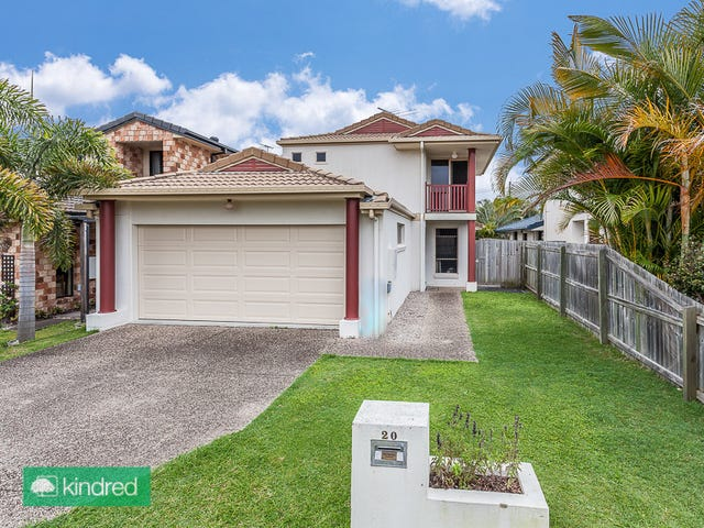 20 Gale Street, Redcliffe, Qld 4020