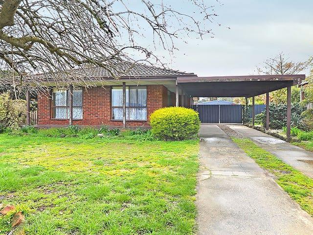 254 Learmonth Road, Wendouree, Vic 3355