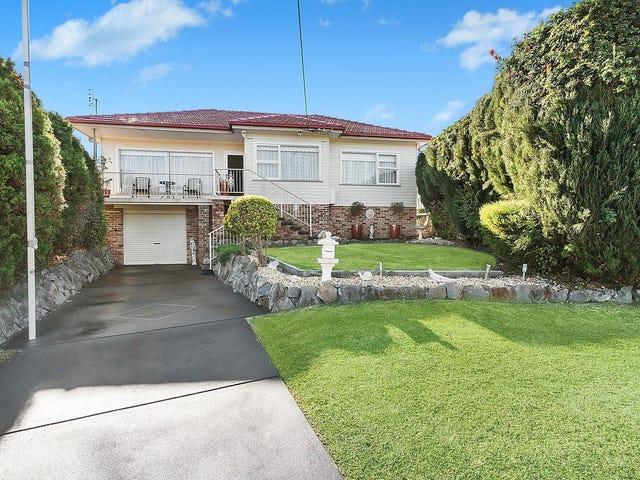 6 Garry Street, Waratah, NSW 2298