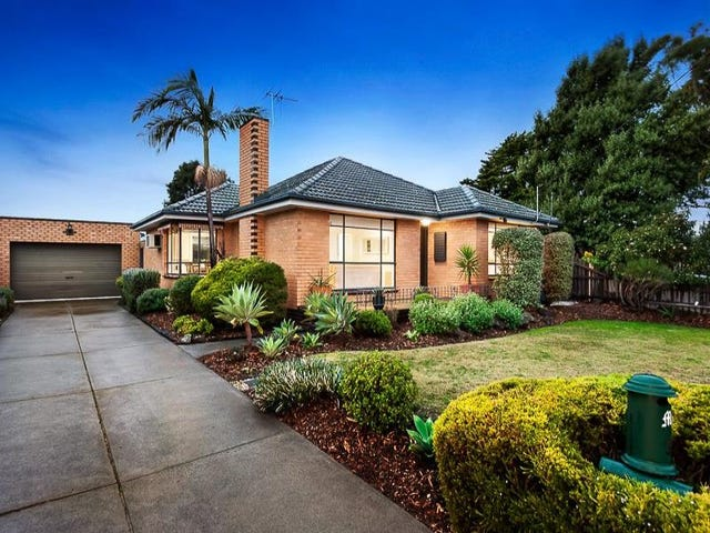 36 Roberts Road, Airport West, Vic 3042