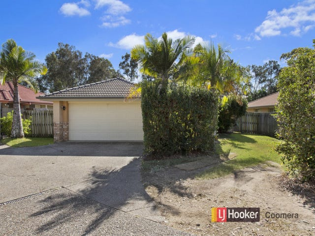 30 Antler Place, Upper Coomera, Qld 4209
