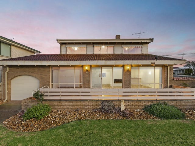 15 Edgewater Drive, Clifton Springs, Vic 3222
