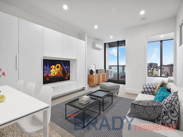 3212/500 Elizabeth Street, Melbourne, Vic 3000