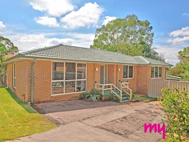 210 Old Hume Highway, Camden South, NSW 2570