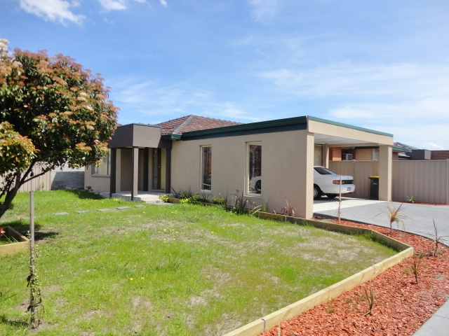 1/281 Dalton Road, Lalor, Vic 3075