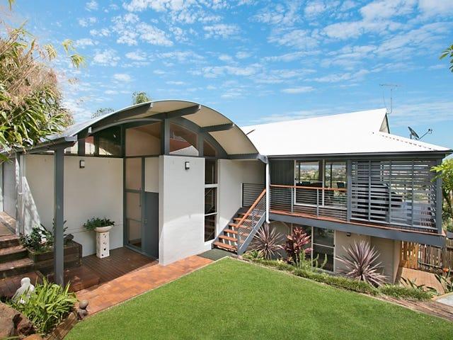 57 Cominan Ave, Banora Point, NSW 2486