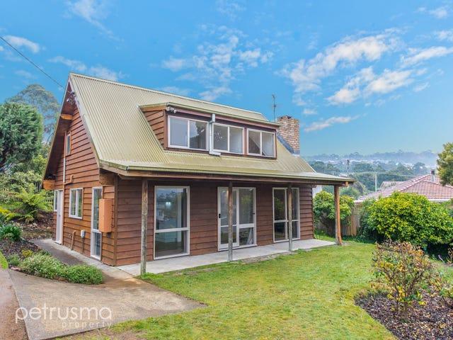 21 Garnett Street, Blackmans Bay, Tas 7052