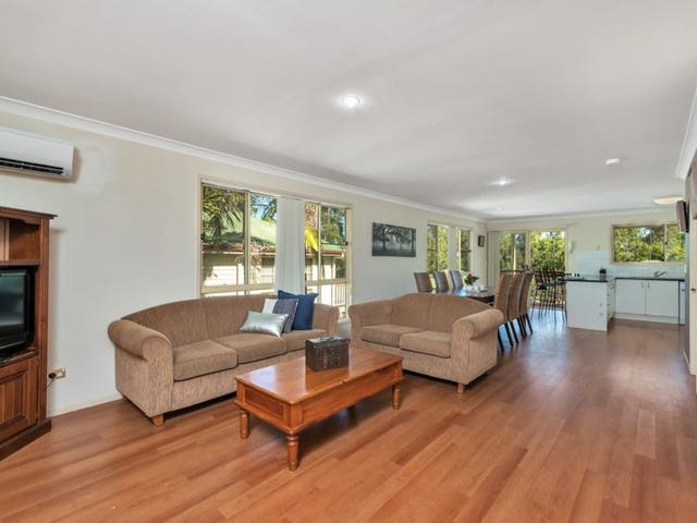12/87 Russell Terrace, Indooroopilly, Qld 4068