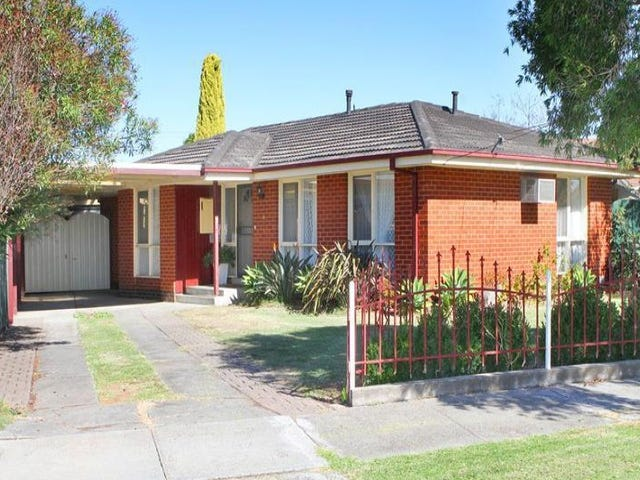 9 Sutherland Court, Epping, Vic 3076