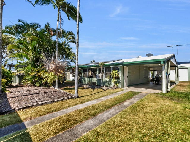 5 Periwinkle Ave, Trinity Beach, Qld 4879