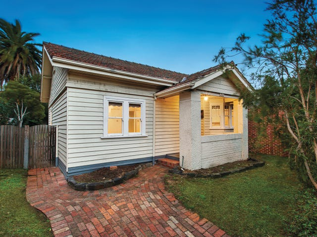 3 Wills Street, Kew, Vic 3101