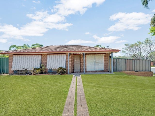 7 Guyra Close, Bossley Park, NSW 2176