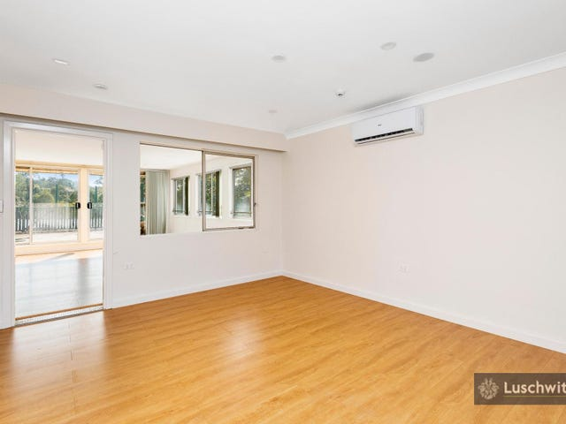 Level 3/993 Pacific Highway, Pymble, NSW 2073