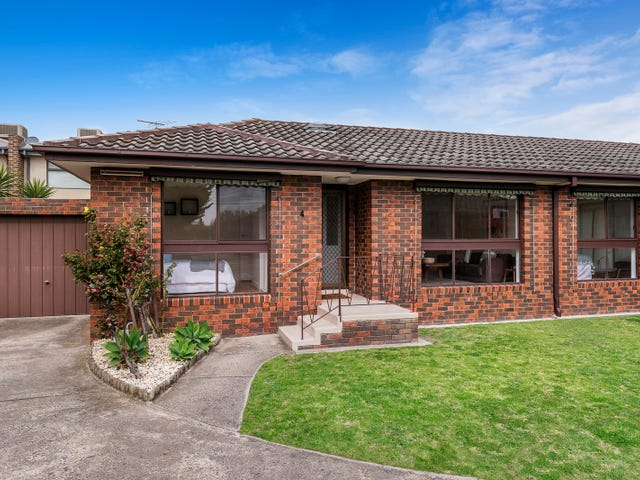 4/736 Centre Road, Bentleigh East, Vic 3165