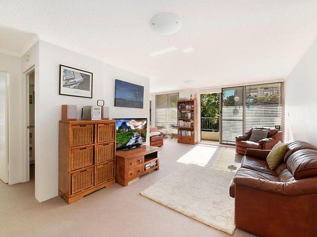 3E/8 Hampden Street, Paddington, NSW 2021