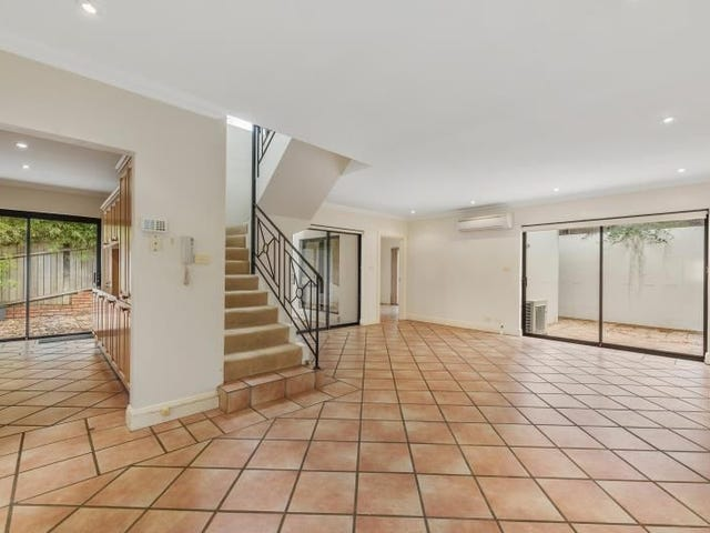 17A Isabel Avenue, Vaucluse, NSW 2030