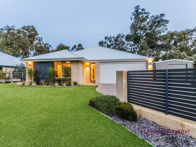5 Ashby Grove, Wellard, WA 6170