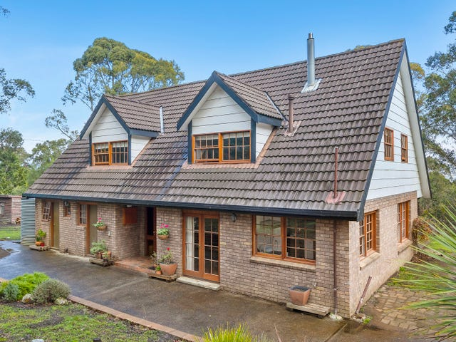 141 Brightwater Road, Blackmans Bay, Tas 7052