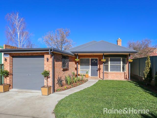 188a Keppel Street, Bathurst, NSW 2795
