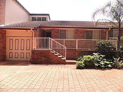 2/239 Marsden Road, Carlingford, NSW 2118