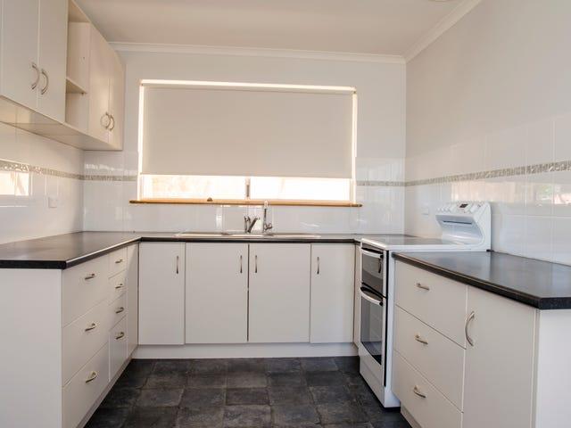 36 Lambeff Street, Ceduna, SA 5690
