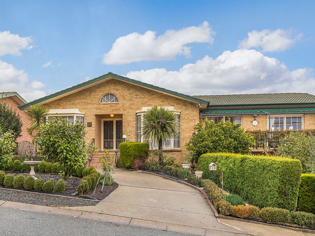 28 Johnstone Circuit, Calwell, ACT 2905