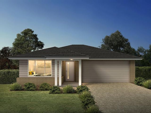 7062 Jennings Crescent, Spring Farm, NSW 2570