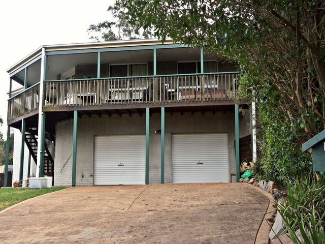 80 William Street, Muswellbrook, NSW 2333