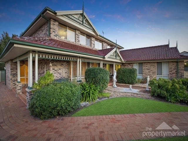 7 Samantha Close, Kanwal, NSW 2259