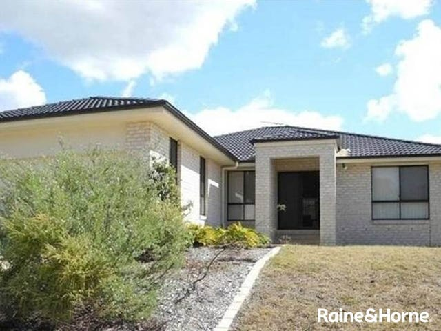 35 Mayes Circuit, Caboolture, Qld 4510